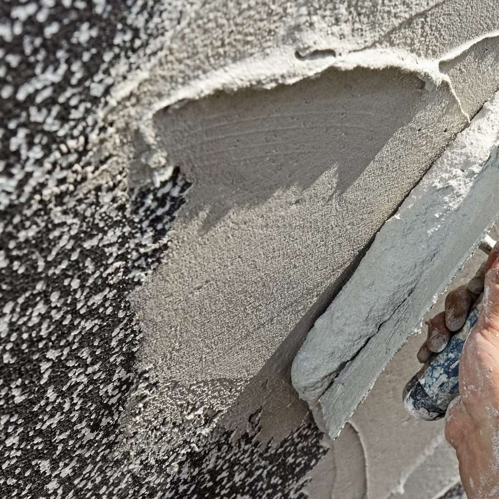 plastering thermal insulation boards xxl: bartussek.xmstore